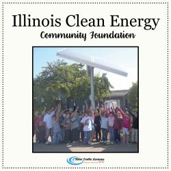 Illinois Clean Energy