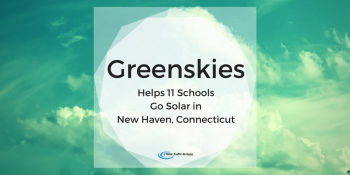 Connecticut Schools