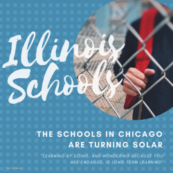 Illinois schools